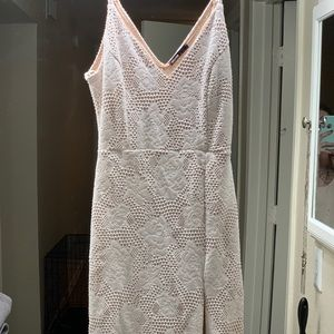 LoveCulture Dress